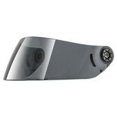 Vizier  S600, S650, S700, S800, S900, Openline - Donker getint, anti-kras