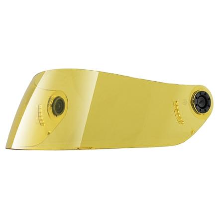 Shark Vizier  S600, S650, S700, S800, S900, Openline, High Definition geel, anti-kras (1 van 1)