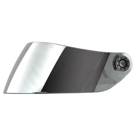 Vizier  S600, S650, S700, S800, S900, Openline - Irridium Chrome, anti-kras