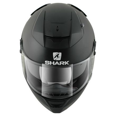 Shark Speed-R 2 Mat, Mat Zwart (2 van 2)