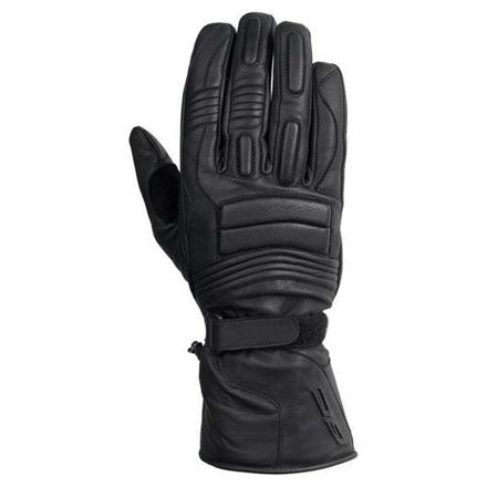 GC Bikewear Frisco, Zwart (1 van 1)