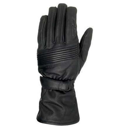 GC Bikewear Rider Gel, Zwart (1 van 2)