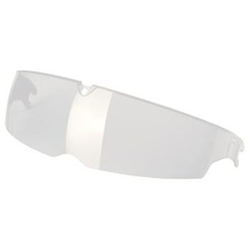 Shark Zonnevizier  (Vision-R GT Carbon, Vision-R, Explore-r, RSJ,, Licht chrome, anti-kras (1 van 1)