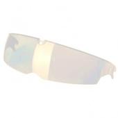 Zonnevizier  (Vision-R GT Carbon, Vision-R, Explore-r, RSJ, - Licht irridium, anti kras