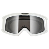 Goggle Frame (Raw, Vancore, Explore-R) - Wit