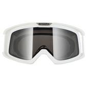 Goggle Frame (Raw, Vancore, Explore-R) - Wit