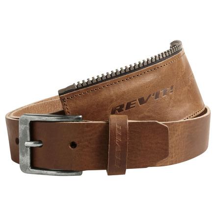 Belt Safeway - Bruin