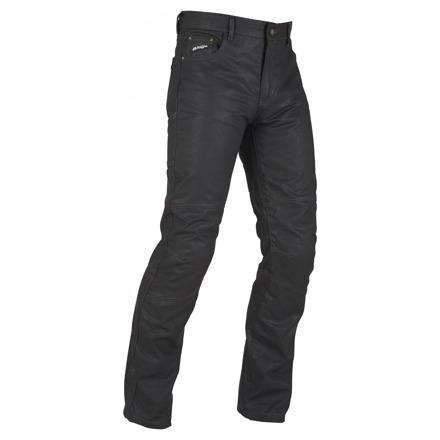 Furygan Jeans D02 Oil, Zwart (2 van 4)
