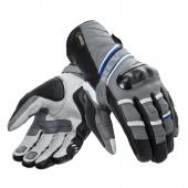 Dominator GTX - Grijs-Blauw