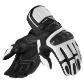 RSR 2 - Zwart-Wit