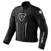 Shield - Zwart