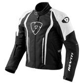 Shield - Zwart-Wit