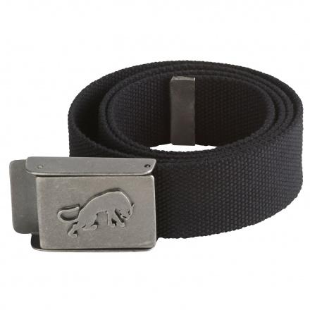 Opener belt - Zwart