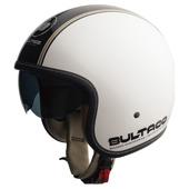 MK2 - Zwart-Wit