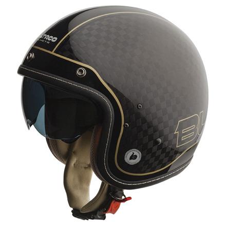 Bultaco MK2, Carbon (1 van 3)