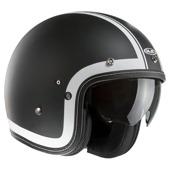 FG-70s Heritage - Zwart