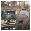 TomTom Rider 400 Premium Pack, N.v.t. (Afbeelding 7 van 9)