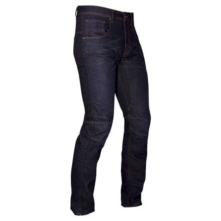 Brutale Jeans - Blauw