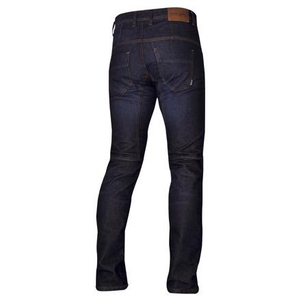 Richa Brutale Jeans, Blauw (2 van 2)