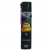 Muc-off Motorcycle Chain Cleaner 400 ml - N.v.t.