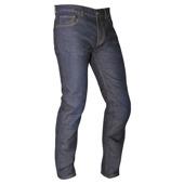 Original Jeans - Marine Blauw