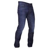 Original Jeans - Blauw