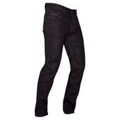 Cobalt Jeans - Antraciet