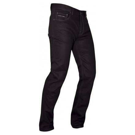 Richa Cobalt Jeans, Antraciet (1 van 2)
