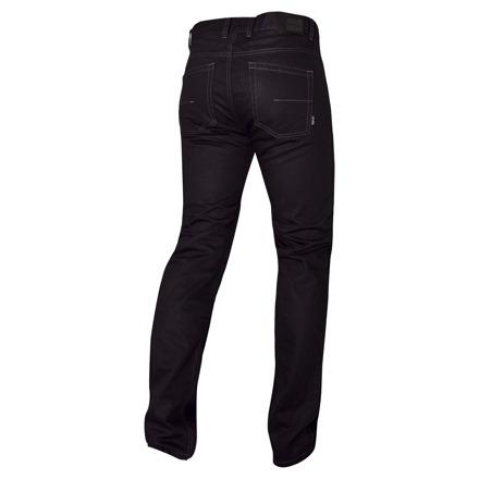 Richa Cobalt Jeans, Antraciet (2 van 2)