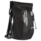 H2O Backpack 30L - Zwart