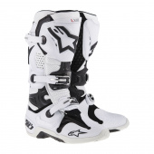 Alpinestars All-Road motorlaarzen
