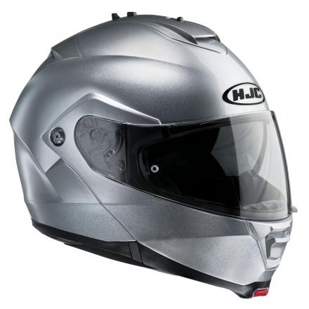 HJC IS-MAX II, Zilver (1 van 1)