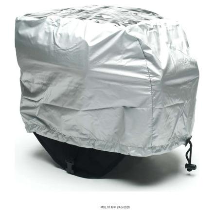 Richa Multi Tankbag, Zwart (2 van 2)