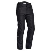 V-pants Ladies - Zwart