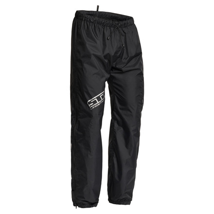 WP Pants - Zwart