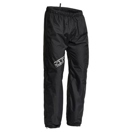 WP Pants - Zwart