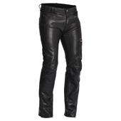 Rider (Men) - Zwart