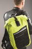 SW-Motech Drybag 300 rugzak 25L, Fluor (Afbeelding 3 van 4)