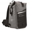 Drybag 300 rugzak 25L - Grijs