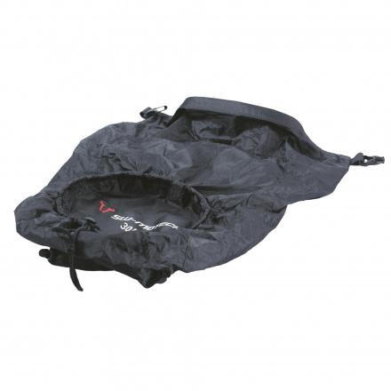 SW-Motech Flexpack 30L, Zwart (2 van 3)
