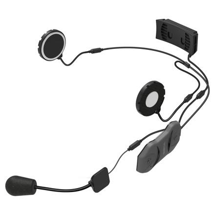 Sena 10R Bluetooth Headset enkel, N.v.t. (1 van 5)
