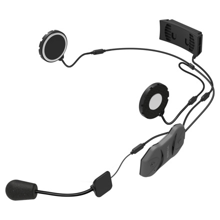 SMH10R Bluetooth Headset enkel