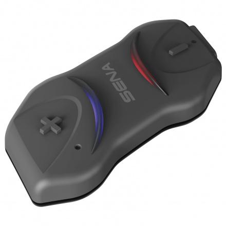 Sena SMH10R Bluetooth Headset enkel, N.v.t. (3 van 5)