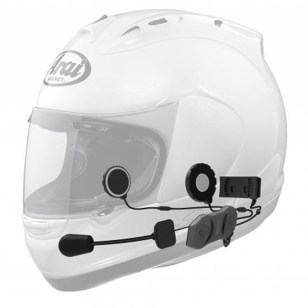Sena SMH10R Bluetooth Headset enkel, N.v.t. (2 van 5)