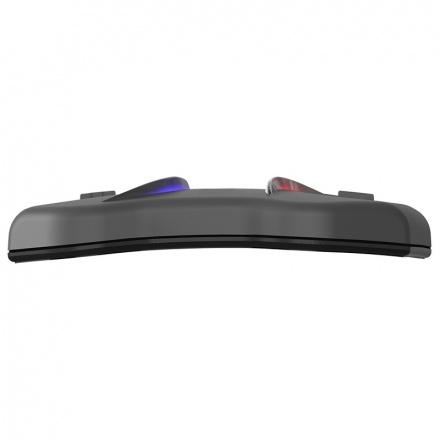 Sena SMH10R Bluetooth Headset enkel, N.v.t. (4 van 5)