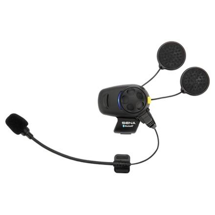 Sena SMH5-FM Dual, N.v.t. (1 van 5)