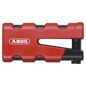 ABUS Sledg 77 - Rood