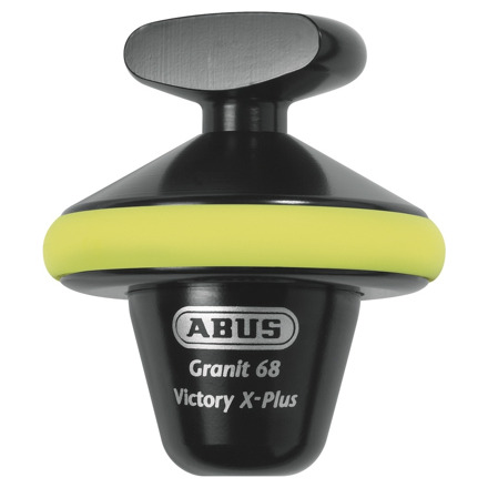 ABUS Victory X-Plus 68 Half