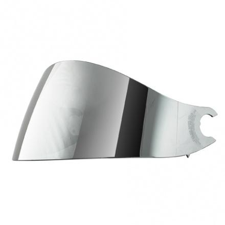 Shark Vizier  (Skwal, Skwal 2, Spartan), Irridium Chrome, anti-kras (1 van 1)