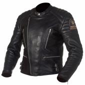 GC Bikewear Motorjassen